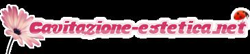 Home Page - cavitazione-estetica.net