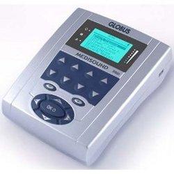 GLOBUS  Medisound 3000  Cavitazione  (invio gratuito) + OMAGGI